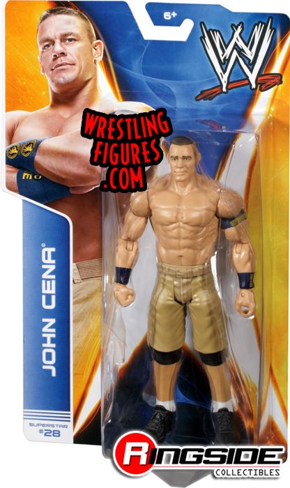 http://www.ringsidecollectibles.com/mm5/graphics/00000001/mfa39_john_cena_pic3_P.jpg