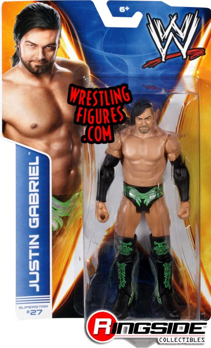 http://www.ringsidecollectibles.com/mm5/graphics/00000001/mfa39_justin_gabriel_P.jpg