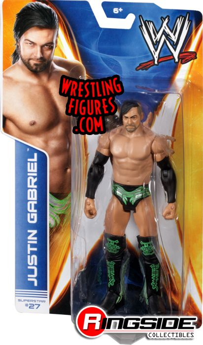 http://www.ringsidecollectibles.com/mm5/graphics/00000001/mfa39_justin_gabriel_pic3_P.jpg