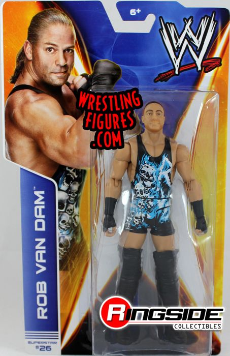 http://www.ringsidecollectibles.com/mm5/graphics/00000001/mfa39_rob_van_dam_moc.jpg