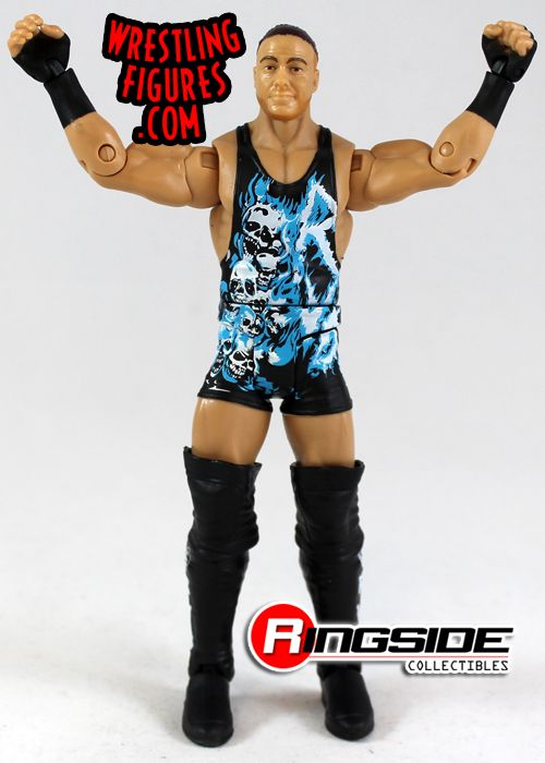 http://www.ringsidecollectibles.com/mm5/graphics/00000001/mfa39_rob_van_dam_pic1.jpg