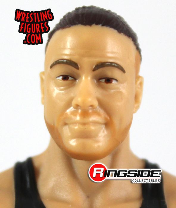 http://www.ringsidecollectibles.com/mm5/graphics/00000001/mfa39_rob_van_dam_pic2.jpg