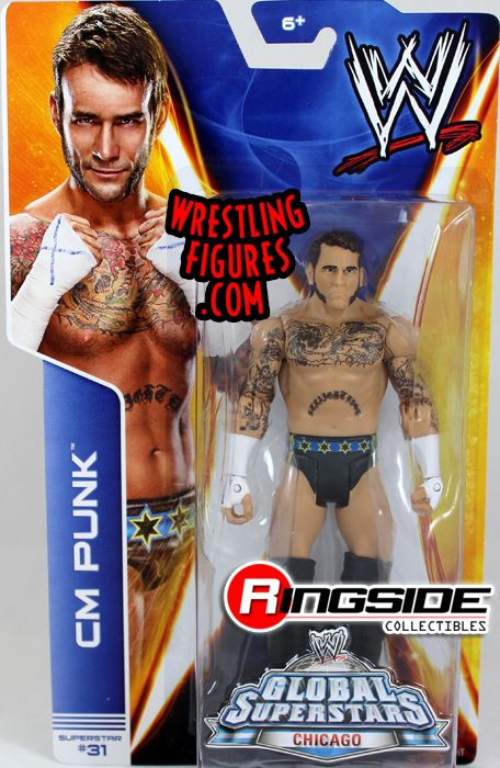 http://www.ringsidecollectibles.com/mm5/graphics/00000001/mfa40_cm_punk_moc.jpg