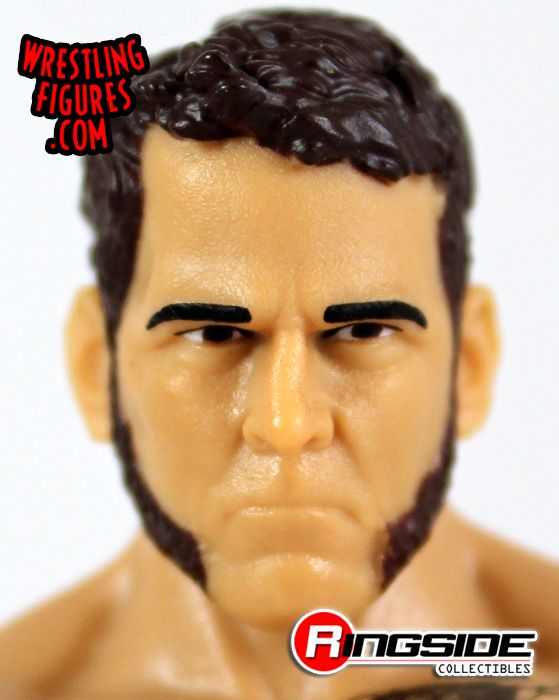 http://www.ringsidecollectibles.com/mm5/graphics/00000001/mfa40_cm_punk_pic2.jpg