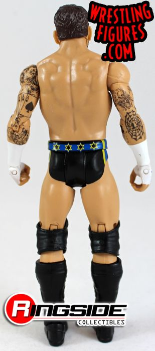 http://www.ringsidecollectibles.com/mm5/graphics/00000001/mfa40_cm_punk_pic3.jpg