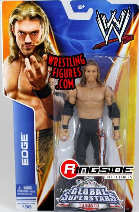 http://www.ringsidecollectibles.com/mm5/graphics/00000001/mfa40_edge_moc.jpg
