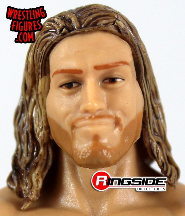 http://www.ringsidecollectibles.com/mm5/graphics/00000001/mfa40_edge_pic2.jpg