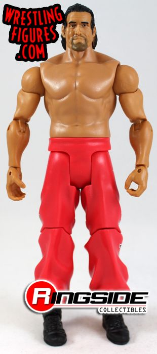 http://www.ringsidecollectibles.com/mm5/graphics/00000001/mfa40_great_khali_pic1.jpg