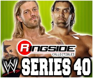 http://www.ringsidecollectibles.com/mm5/graphics/00000001/mfa40_logo_pwinsider.jpg