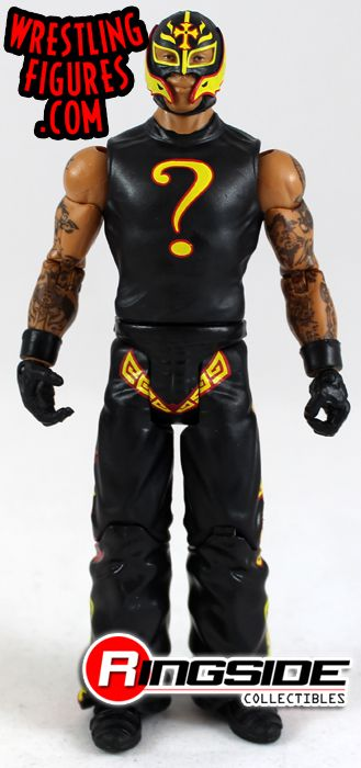 http://www.ringsidecollectibles.com/mm5/graphics/00000001/mfa40_rey_mysterio_pic1.jpg