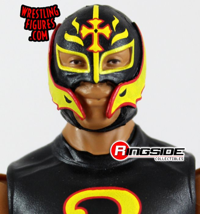 http://www.ringsidecollectibles.com/mm5/graphics/00000001/mfa40_rey_mysterio_pic2.jpg