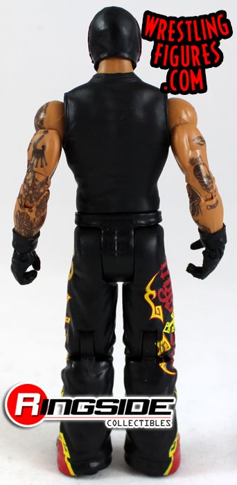 http://www.ringsidecollectibles.com/mm5/graphics/00000001/mfa40_rey_mysterio_pic4.jpg