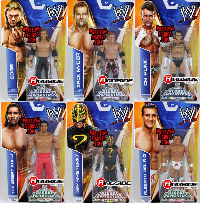 http://www.ringsidecollectibles.com/mm5/graphics/00000001/mfa40_set_moc.jpg