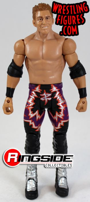 http://www.ringsidecollectibles.com/mm5/graphics/00000001/mfa40_zack_ryder_pic1.jpg