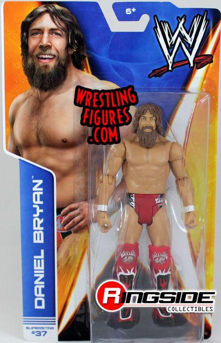 WWE Superstars Series 41 (2014) Mfa41_daniel_bryan_moc