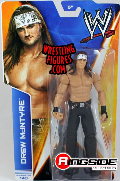WWE Superstars Series 41 (2014) Mfa41_drew_mcintyre_moc
