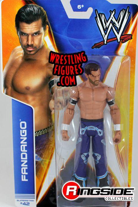 WWE Superstars Series 41 (2014) Mfa41_fandango_moc