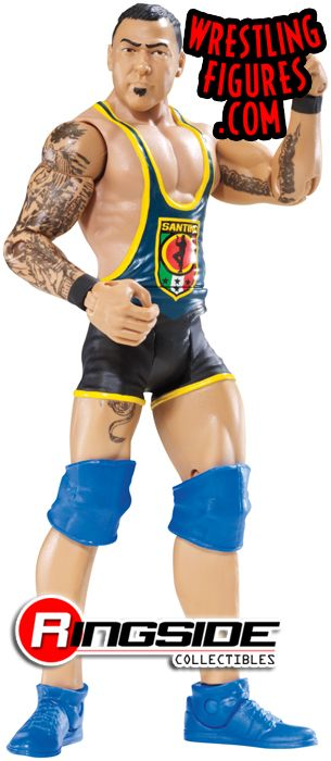 WWE Superstars Series 41 (2014) Mfa41_santino_marella_pic1_P
