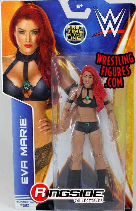 WWE Superstars Series 43 (2014) Mfa43_eva_marie_moc
