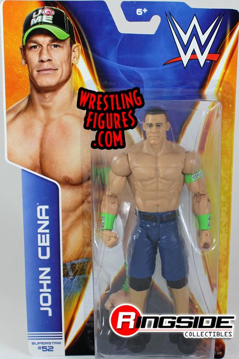 Or//Noir Tenue 2011 WWE CODY RHODES Wrestler Figure Mattel Wrestling 2