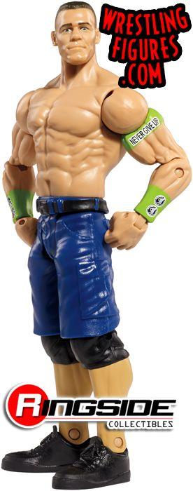 WWE Superstars Series 43 (2014) Mfa43_john_cena_pic1_P