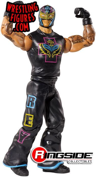 WWE Superstars Series 43 (2014) Mfa43_rey_mysterio_pic1_P