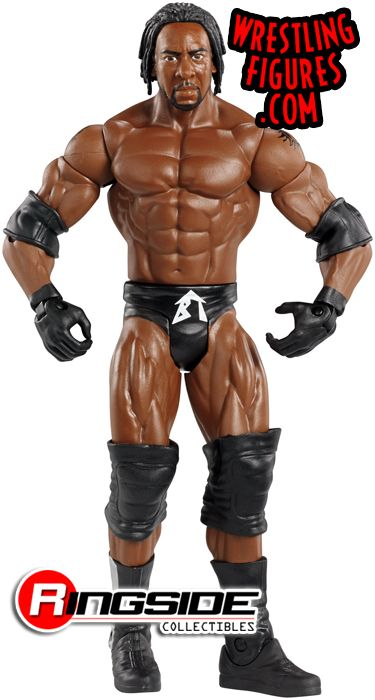 WWE Superstars Series 48 (Wrestlemania Heritage) (2015) Mfa48_booker_t_pic1_P