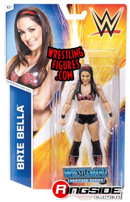 WWE Superstars Series 48 (Wrestlemania Heritage) (2015) Mfa48_brie_bella_P