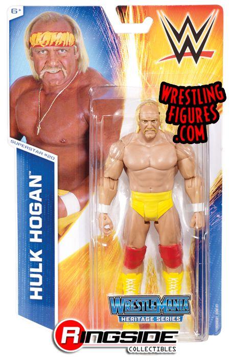 WWE Superstars Series 48 (Wrestlemania Heritage) (2015) Mfa48_hulk_hogan_P
