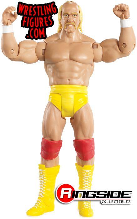WWE Superstars Series 48 (Wrestlemania Heritage) (2015) Mfa48_hulk_hogan_pic1_P