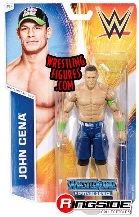 WWE Superstars Series 48 (Wrestlemania Heritage) (2015) Mfa48_john_cena_P