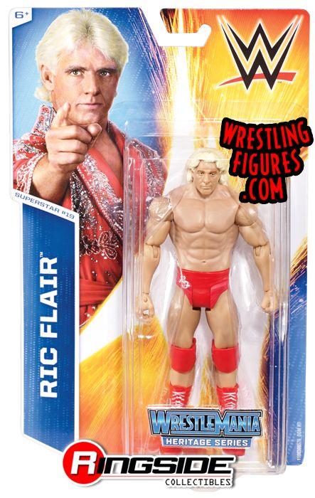 WWE Superstars Series 48 (Wrestlemania Heritage) (2015) Mfa48_ric_flair_P