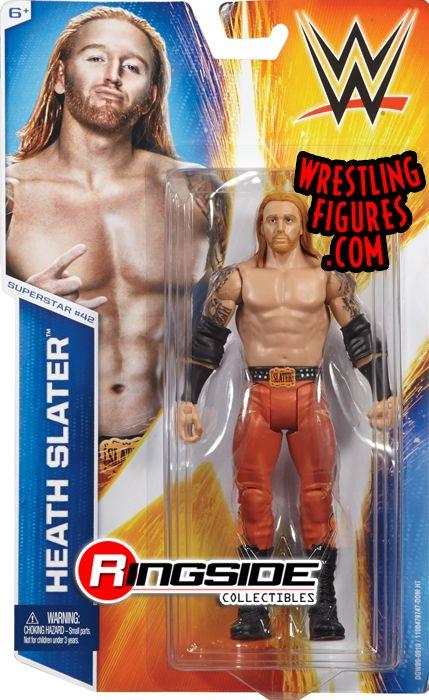 WWE Superstars Series 051 (2015) Mfa51_heath_slater_P