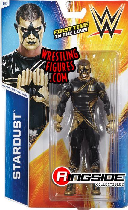 WWE Superstars Series 051 (2015) Mfa51_stardust_P