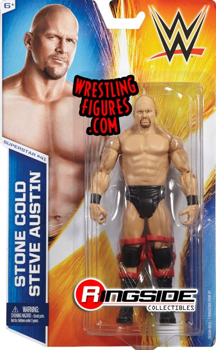 WWE Superstars Series 051 (2015) Mfa51_stone_cold_P