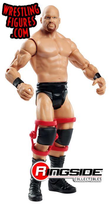 WWE Superstars Series 051 (2015) Mfa51_stone_cold_pic1_P