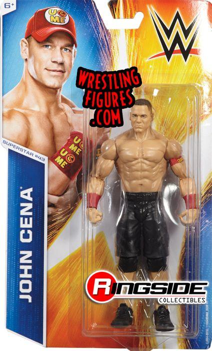 WWE Superstars Series 52 (2015) Mfa52_john_cena_P