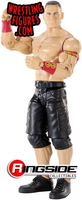 WWE Superstars Series 52 (2015) Mfa52_john_cena_pic1_P