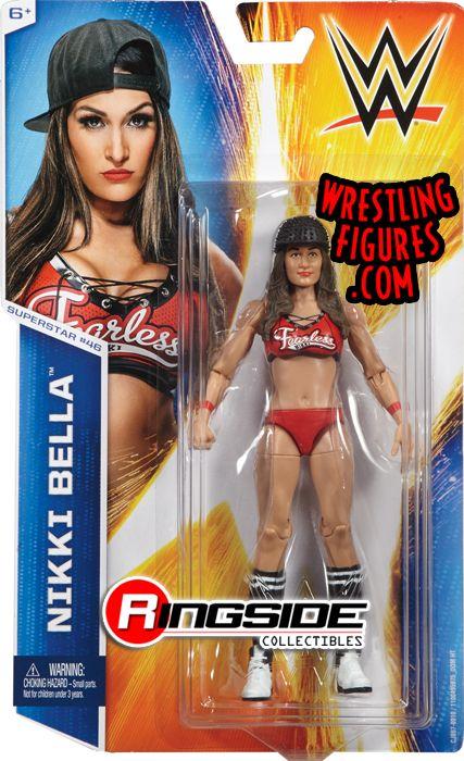 WWE Superstars Series 52 (2015) Mfa52_nikki_bella_P