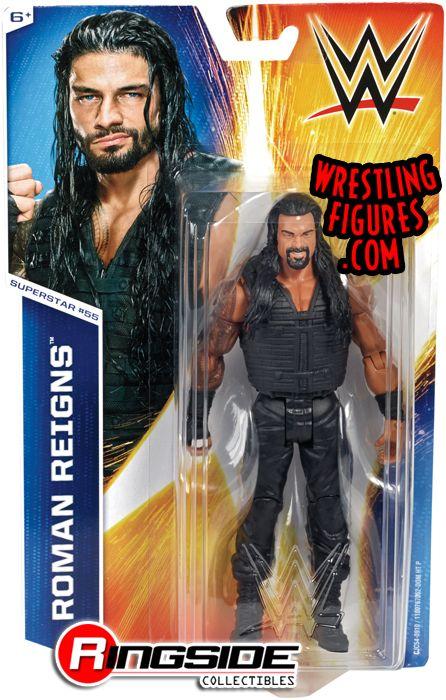 WWE Superstars Series 54 (2015) Mfa54_roman_reigns_P