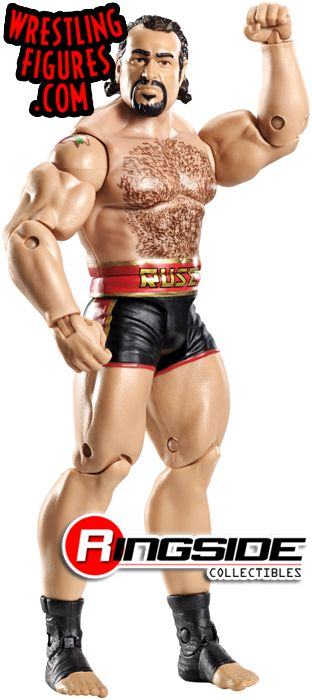 WWE Superstars Series 54 (2015) Mfa54_rusev_pic1_P