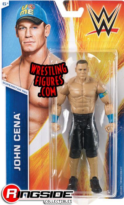 John Cena (87) Mfa55_john_cena_P