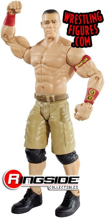 John Cena (87) Mfa60_john_cena_pic1_P