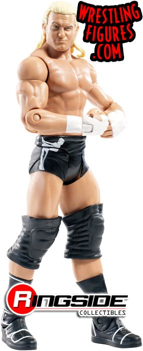 WWE Superstars Series 061 (2016) Mfa61_dolph_ziggler_pic2_P