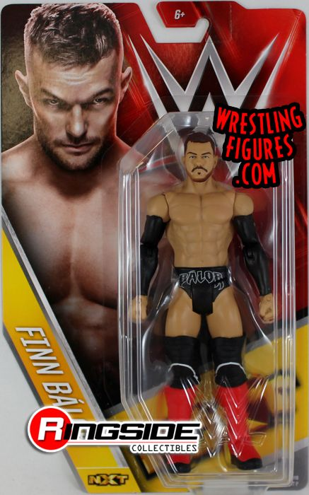 WWE Superstars Series 061 (2016) Mfa61_finn_balor_moc