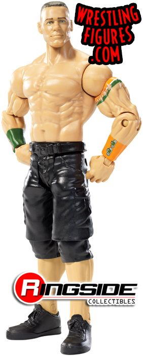 WWE Superstars Series 061 (2016) Mfa61_john_cena_pic1_P