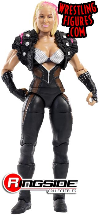 WWE Superstars Series 061 (2016) Mfa61_natalya_pic1_P