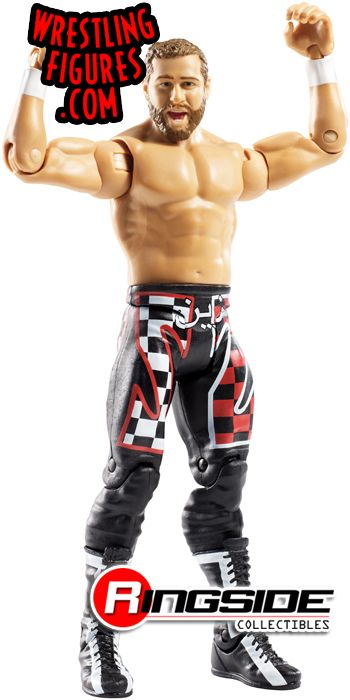 WWE Superstars Series 061 (2016) Mfa61_sami_zayn_pic2_P