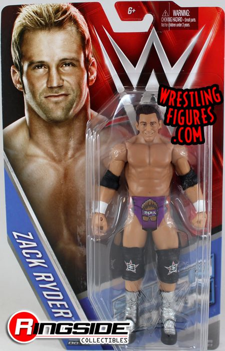 WWE Superstars Series 061 (2016) Mfa61_zack_ryder_moc