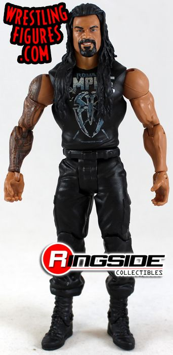 http://www.ringsidecollectibles.com/mm5/graphics/00000001/mfa62_roman_reigns_pic1.jpg